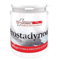 Prostadynon