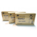 Tianli Oral Liquid  Original Golden Cap 3 boxes